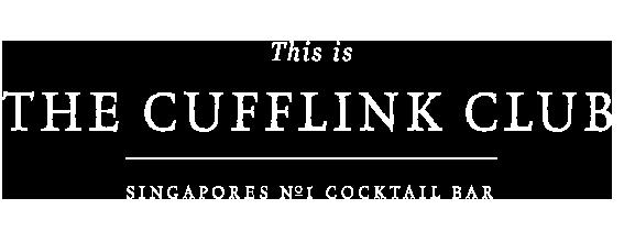 Cufflink_home_logo